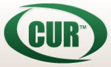 Council of Undergraduate Research Logo