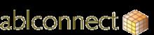 ABLConnect Logo